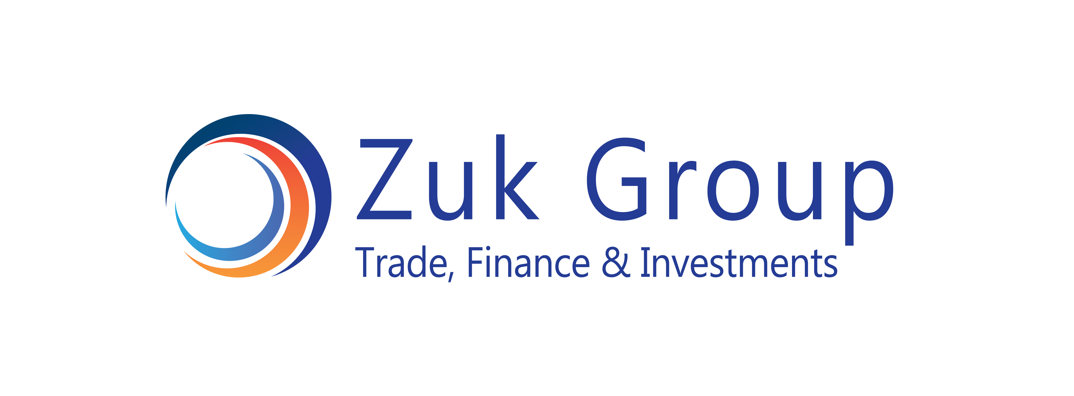 Zuk Group