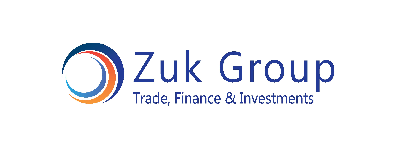 Zuk Group